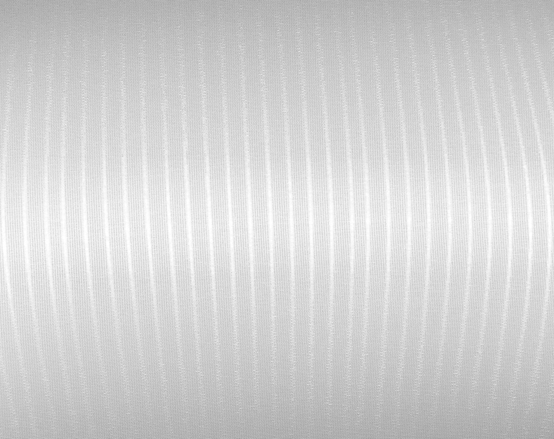Weisse Textilien für Lichtdesign Projekte