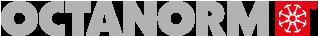 Logo Octanorm